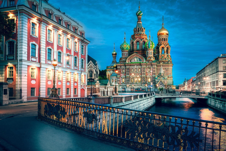 Город санкт-петербург картинки достопримечательности